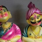 Kondapalli Toys – Hidden Gems